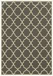 Riviera 4770 W  Indoor-Outdoor Area Rug by Oriental Weavers